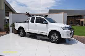 100 Chevy Truck 2500 2020 New New 2020 Chevrolet Silverado 2019