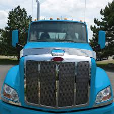 PET. 579 Hood Shield Bug Deflector - Hood Shield Bug Deflectors ... Ford Gl3z16c900a F150 Hood Deflector Smoked 52018 52016 Avs Bugflector Ii Bug Install Youtube Shields For Peterbilt Kenworth Freightliner Volvo Deflectors And Leonard Buildings Truck Accsories Weathertech 50139 Easyon Dark Smoke Stone Grille Surround Dieters Guard Suv Car Hoods Wade Platinum Get Fast Free Shipping Shield