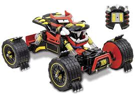 Amazon.com: Kid Galaxy RC Off Road Car. Claw Climber Tiger 4x4 ... Rc Rock Crawler Radio Control 4x4 Wheel Drive Monster Truck Off Road Greddy Monster Remote Control Truck With Charger In Rechargeable Electric Remote Race Ford Buy Bestale 118 Offroad Vehicle 24ghz 4wd Cars Christmas Gift For Kid Boy Car 4x4 Redcat Volcano Epx 110 Scale R Ttlife 114 Master With 24 Amazoncom Large 12 Inches Long Off The Bike Review Traxxas 116 Slash Is Best For 2018 Roundup New Bright Ff Jam Mini Grave Digger Racing Blackout Xte