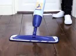 Bona Hardwood Floor Spray Mop Kit by Bona Spray Mop Youtube
