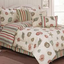 Cheap Nautical Bedding