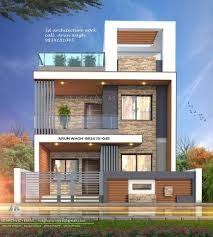 100 Architecture House Design Ideas Home In 2019 Front Design Bungalow House