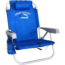 Tommy Bahama Backpack Cooler Chair - Denim By Rio Brands | Beach ... Folding Beach Chair W Umbrella Tommy Bahama Sunshade High Chairs S Seat Bpack Back Uk Apayislethalorg Quality Outdoor Legless 7 Positions Hiboy Storage Pouch Folds Cheap Directors Padded Wooden Costco Copa Blue The Best Beaches In Thanks This Chair Rocks Well Not Really Alameda Unusual Ideas Ken Chad Consulting Ltd Beautiful Rio With Cute Design For Boy Sante Blog Awesome Your Laying Fantastic Tommy With Arms Top 39
