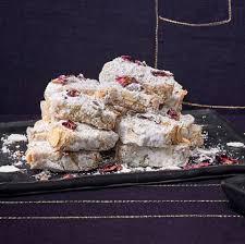 Glutenfreier Kuchen Rezept Ohne Nã Sse Glutenfreie Plätzchen Einfach Und Köstlich Brigitte De