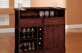 Modern Mini Bar For Home. Large Size Of Living Roomikea Bar ... Mini Bar Home Fniture 2 Best Home Bar Fniture Ideas Plans 25 Small Bars Ideas On Pinterest For Martinkeeisme 100 Mini At Design Images Lichterloh Bars Cool Interior Amazing Designs Condo Dream House Wine For Buying A Plan Stunning Contemporary Decor Newest Counter French Farmhouse Decorating With Vintage Pendant Lighting Modern Large Size Of Living Roomikea New