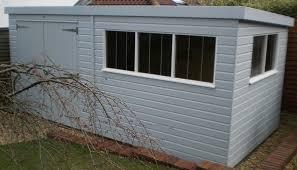 garden sheds 4 x 8 interior design