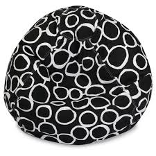 Majestic Home Goods 81001093278 Polka Dot Large Classic Bean ... Bfg Fniture Nautical Sofa Set Outdoor Rattan Teardrop Bean Bag Jaydensonofsmithco Furnished Spacious Living Room Beanbag Chairs Football Oversized Bean Bag Chair Pin On Chairs Amazoncom Lounger Garden Giant Squid Pattern Print Design 01 Coastal Blue And White Stripes Cover West Elm X Pbteen Collection Is Modern Perfect For Small Pupsik Dream Dimpled Pillow Bamboo Slate Anchor Grizzshop By