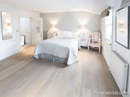louer une chambre à louer une chambre a londres location chambre londres pas cher louer
