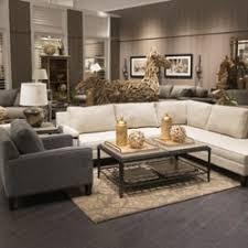 Jordan s Furniture 58 s & 225 Reviews Furniture Stores