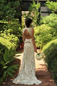 Best Barn Wedding Dress Ideas On Pinterest Country