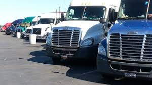 Tips For New Truck Drivers - YouTube 106 Best Truck Tips And Advice Images On Pinterest Auction Share The Road To Drive Safely Around Trucks 10 Safe Driving Basic Safety Refresher Drivers In Eagan How Driver Maximizes Referral Bonuses Jb Hunt Jobs Blog Winter For Roadmaster School Help Keep You When Near Big Pan Am 86 Best Trucker Images On 7 From New Yorks Leading Trucking Beginners Euro Simulator 2 Youtube Large Begin Braking Sooner Make Wider Graphic The 9 Stretches