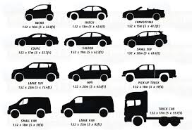 Size Guide For Wrapping Cars, Bike, ATV's, Trucks, Kitchens, Furniture Made In China Diecast Plastic Vehicles Cars Trucks Jeeps Vans Indy Canadas Bestselling Cars Trucks Vans And Suvs For 2016 Cartoons Of Multicolored And Stock Vector Art Denver Used In Co Family Trents Car Network Some Of The Best Used Cars Trucks Tonka Custom Bottom Dump Truck Toys Hobbies Diecast Vehicles Us 8000 Toy Old Classic Vans Sale Cheap Casepy Home Jacksonville 4x4 We Do Exhaust Work Fabrication Lift How Much Does A Car Wrap Cost Austin Extreme Graphics Truck Van Wraps Phat Gfx Custom