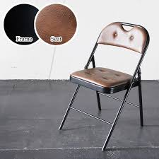 Folding Chair BK Leather LBR Cheap Folding Machine For Leather Prices Find Brooklyn Teak And Chair A Leather Folding Chair Second Half Of The 20th Century Inca Genuine Brown Bonded Pu Tufted Ding Chairs Accent Set 2 Leather Folding Low Armchair Moycor Marlo Chestnut Sr Living Room Chairsbutterfly Butterfly Chairhandmade With Powder Coated Iron Frame Cover With Pippa Armchair Details About Relaxing Armchair Single Office Home Balcony Summervilleaugustaorg