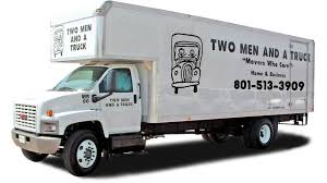 2 Men And A Truck Charleston Sc - Best Image Truck Kusaboshi.Com Domestic Removals Movers Two Men And A Truck Two Men And Truck Home Facebook In St Charles Mo And A Help Us Deliver Hospital Gifts For Kids 2 Guys 1 Moving Services Opening Hours On Do It The Rain Newswire Twomenandatruck Who Blog Austin Tx Posts Page 4 Simple Needs Ga The Care