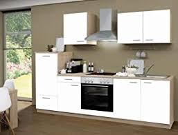 suchergebnis auf de für küchenzeile 270 cm