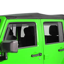 4 Piece Window Deflectors, Dark Smoke, 07-18 Jeep JK 4 Door - Tuff ... Egr Inchannel Window Visors Dash Z Racing Body Trim Installed Jdm Side Priuschat Rugged Ridge 1134988 Rear In Black For 0710 Jeep Randomly Learned 2016 Audi S6 Vent White Ram 2017 With Smoke Inchannel Flickr Ford F150 Rain Guards Deflectors Cars Cheap Crv Door Find Deals On Line At Alibacom Avs Low Profile Ventvisor Installation Youtube Genuine Honda Wind Deflectvisors Crz 08r04szt100 Uk Dealer