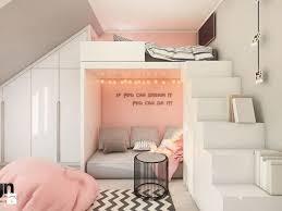 schlafzimmer möbel hochster richtig tausend brang