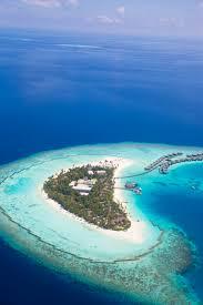 100 Maldives W Retreat Spa Travel Pinterest And Spa