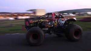 The Bloomsburg Four Wheel Jamboree Monster Truck Freestyle: Master ... 2016 Bloomsburg 4wheel Jamboree Hlights Youtube The 25th Anniversary Blog Zone Jump For Joy Front Street Media Aa Auto Stores July 1315 2018 Video Dailymotion 44 Flyer Design And Prting Gauge Group Susquehanna Rv Show Off Your Stx Pics Page 195 Ford F150 Forum Community Archives 2 Of 4 Bds Suspension