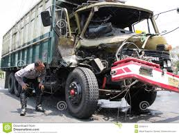 Truck Accident Crash Editorial Stock Image. Image Of Detail - 35369414 18wheeler Truck Accident Lawsuit Lawyer Accident On Hazardous Himalayan Border Roads Himachal What Happened To The Driver In I75 Proving Negligent Maintenance After A Case Bodies Scattered N12 Truck Crash Alberton Record Frequently Asked Questions Accidents 18 Wheeler Common Causes Complications Injury The Law Office Of Jeffery A Hanna Missouri Semitruck Photos Fire West Pladelphia 6abccom Austin Lawyers Attorneys Robson Firm St Louis Mo 1 Injured Semi Route 53 Long Grove