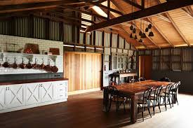 100 Barn Conversions To Homes Thinking Outside The Box Modern Barn Conversion In Australia