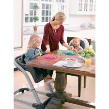 Best High Chair [y] | Baby Bargains Is It Worth The Hype Ikea High Chair Review Everyday Mamas Ikea Antilop Highchair Reviews Page 5 Why You Need A Contemporary Coffee Table In Your Life Girl About House Mhc Outdoor Living 10 Best Kids Tables And Chairs Ipdent Sothebys Home Designer Fniture Stickley Limbert Cafe Table Smibie 3 In 1 Baby Multiuse Feeding Booster Seat Peg Perego Siesta Free Shipping No Tax Mommy Monday Ingenuity Trio 3in1 Smartclean Foodie Find 4moms Gugu Guru Blog For Auction Dillingham Walnut Ding 6 Chairs 219 On