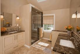 Master Bath Rug Ideas by Small Master Bathroom Floor Plans Wall Mounted Square Clear Glass