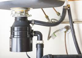 Sink Gurgles When Ac Is Turned On by Blog Plumbing Services Inc 970 926 0500