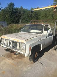 100 70s Chevy Trucks Best Truck Parts For Sale In Keswick Ontario For 2019