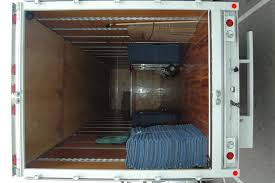 You Can Go Through The ABS Moving Company Pictures And Our Gallery Moving Tips Advice For Fding A Reputable Company Relocation Service Concept Delivery Freight Truck Fail Uhaul It You Buy Youtube Rates Best Of Utah Stock Photos Office Movers Serving Dallas Ft Worth Austin San Antonio Texas Budget Company Rental Moving Truck Highway Traffic Video 79476740 Alexandria Va Suburban Solutions And Professional Services Bekins Van Lines How To Choose Rental In Japan You Can Leave It All Up The The Good Green Marin County Drive