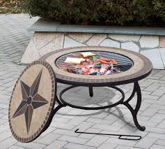 Target Fire Pit Gas Propane Table Set Clearance From House, Fire Pit ... Hanover Summer Nights 5piece Patio Fire Pit Cversation Set With Amazoncom Summrnght5pc Zoranne 4 Chairs Livingroom Table With Outdoor Gas And Tables Sets Fniture Fresh Ding Shop Monaco 7piece Highding 6 Swivel Rockers And A The Greatroom Company Kenwood Linear Height Alinum Cheap Chair Beautiful Comet 8 Wicker Chat Tank Awesome Top 10 Envelor Oval Brown 7 Piece Poker Stunning