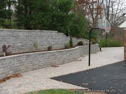 Agape Retaining Walls, Inc Photo Album 5 Outdoor Wonderful Stone Fire Pit Retaing Wall Question About Relandscaping My Backyard Building A Retaing Backyard Design Top Garden Carolbaldwin San Jose Bay Area Contractors How To Build Youtube Walls Ajd Landscaping Coinsville Il Omaha Ideal Renovations Designs 1000 Images About Terraces Planters Villa Landscapes Awesome Backyards Gorgeous In Simple