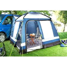 Fiamma Awning Walls – Broma.me Fiamma Privacy Rooms For F45 Series Awnings Shop Rv World Nz Awning Spares Outdoor Bits Bike Rack And Ultrabox Kit Multirail Reimo Vw T5 T6 F45s Ti And Zip Winch Slot Til L More Views Zip Motorhome Camper Awning With Privicy Room In Ledjpg With Sides Alinum Awnings Under Decking Custom Built Fiamma Caravanstore Zip 410 Awning Wingerworth Derbyshire Sun View Side On Youtube