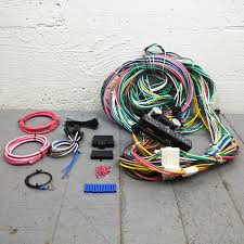 1953 - 1964 Dodge Truck Wire Harness Upgrade Kit Fits Painless ... 1964 Dodge D100 Base Model Trucks And Cars Pinterest The 1970 Htramck Registry Vintage Advertising Photos Page Pickup Ram Ramcharger Cummins Jeep Brekina A 100 Cargo Van Assembled Railway Express For Sale 440 Race Team Replica For Truck Blk Garlitsocala110412 Youtube Diesel Med Tonnage Models Pd Pc 500 600 Sales For Sale Classiccarscom Cc1122762 Excellent 196470 A100 Dodges Late Hemmings Find Of The Day Panel Van Daily Original Dreamsicle