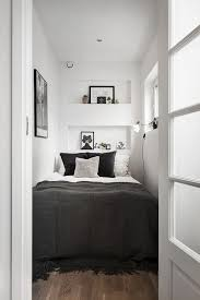 Medium Size Of Bedroommesmerizing Awesome Tiny Nyc Bedroom Ideas