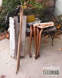 Surveyor Floor Lamp Tripod by Tripod Floor Lamp From Curbside Finds Prodigal Pieces