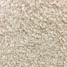 Soft Step Carpet Tiles by Carpet Carpet Samples Carpeting U0026 Carpet Tiles At The Home Depot