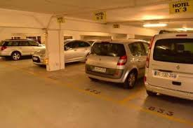 parking r porte de versailles car park in 145 boulevard lefebvre in parkingsdeparis
