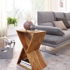 modern living artkomfort