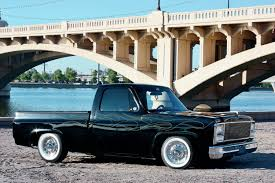 1974 Chevy C10 - Pit Boss - Hot Rod Network