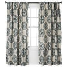 thermalogic rod pocket curtain liner thermalogic rod pocket curtain liner for the home