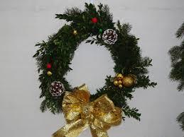 Christmas Tree Baler Netting by Anthonys Christmas Trees Lockport Ny