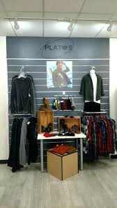 closet store closest pet near me ups to the clothing san diego ca
