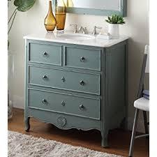 Best Bathroom Vanities Brands by The 5 Stunning Vintage Bathroom Vanity Brands U2013 How To Choose A