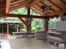 Pizza Patio Alamogordo Nm by Wood Patio Covers Pictures 7754
