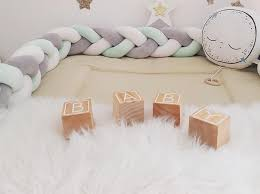 baby s corner die besten geschenke fürs babyzimmer baby