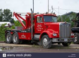 Wrecker Service Recovery Tow Truck Hurricane Mills Tennessee Usa ... 2018 New Freightliner M2106 Wreckertow Truck At Premier Tow Recovery Trucks For Sale Tow Wraps Decals Salt Lake City West Valley Murray Utah Wrecker Truck 4ton Right Hand Drivewrecker Tow Truwrecker Rotator Price Auto Express Trucks For Sale Dallas Tx Wreckers Towing Services Roxboro Nc Branns Wrecker Service Inc Class 7 8 Heavy Duty For 232 Flat Bed Isuzu Kdw Alloy 150 Road Diecast Model Adjustable