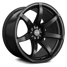 XXR® 560 Wheels - Flat Black Rims Fuel D567 Lethal 1pc Wheels Matte Black With Milled Accents Rims Download Images Of Tuff Aftermarket For Truck 312 Offroad Method Race Grid Wheel 17x8 Xxr 555 005x1143 35 Flat Set4 Ebay Ns Series Ns1507 Ns150717751338mbb 4 Msa Kore 14x7 4x11000 Ofst0mm 14 Inch 14x7 Kmc Street Sport And Offroad Wheels Most Applications Fuel Deep Lip Maverick D537 Socal Custom American Force Journey By Rhino