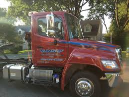 East Towing Cross River NY - (914) 977-3900 - East Towing Seagrave Fire Apparatus Bedford Hills Fd Engine 199 Tower Ladder 57 198 Sav A Tree Ny 914 5286482 East Towing Cross River 9773900 Gourmet Food Truck Stock Photos Images New York Buff Media Eight Injured As Garbage Truck Crashes Through Filebedford Tk 66 Lsf Flatbed 2012 Hcvs Tynetees Runjpg Drink Menu Lunch Truck Restaurant Restaurants Ny Best Near Me