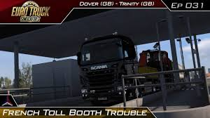 French Toll Booth Troubles | Euro Truck Simulator 2 - Modded Video ... Lukerobinson1s Most Recent Flickr Photos Picssr Toll Plaza Truck Accidents Lawyers Filetoll Volvo Fhjpg Wikimedia Commons Toll Delay To Cost Ri Estimated 20m In Lost Revenue Wpro Tow Song Vehicles Car Rhymes For Kids And Childrens Trucks Other Commercial Road Railmac Publications Economic Growth A Factor Rising Road Says Nzta By Thomas Las Vegasarea Residents See From Goodwill Bankruptcy Rhode Island Tolls Will Start June 11 Transport Topics Eddie Stobart Truck On The M6 Motorway Near Cannock Stock Photo Red Highway Under Bridge 284322148